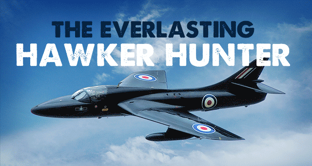 640x340_hawkerhunter