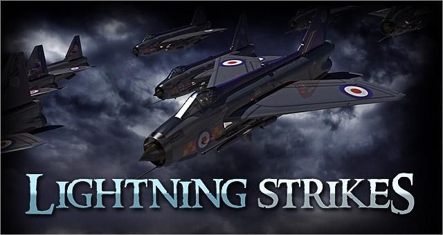 640x340_lightning