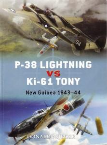P-38-cover