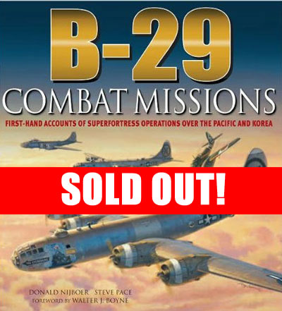 b-29-combat-missionsSO