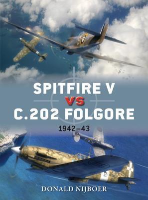 Spit V C 202 cover