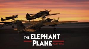 1280x720_the_elephant_plane_1