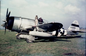 043 P-47 2